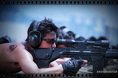 edison-chen-sniper