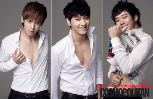 2PM-will-continue-with-6-members2