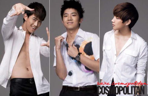 2PM-will-continue-with-6members
