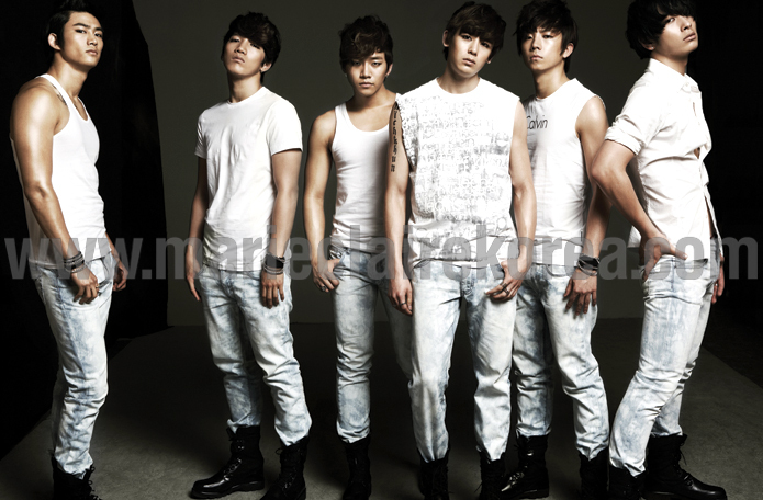 2PM pictures Marieclairestar2pm01