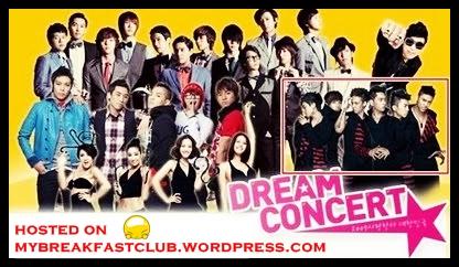 dream-concert09-revised