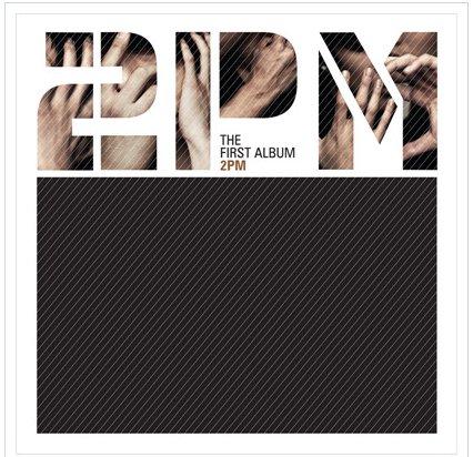 20091102_2pmalbum